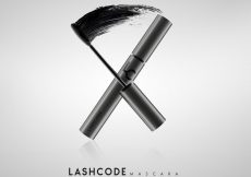 Lashcode mascara – natural perfection in make-up